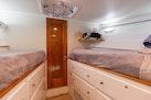 Trumpy-Houseboat 1972-DOVETAIL Newport-Rhode Island-United States-Crew Cabin-1648692 | Thumbnail
