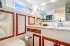 Trumpy-Houseboat 1972-DOVETAIL Newport-Rhode Island-United States-Master Head-1648683 | Thumbnail