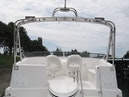 American Tug 2021 -Punta Gorda-Florida-United States-1616867 | Thumbnail