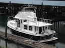 American Tug 2021 -Punta Gorda-Florida-United States-1616868 | Thumbnail