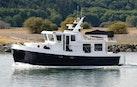 American Tug 2021 -Punta Gorda-Florida-United States-1616894 | Thumbnail