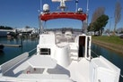 American Tug 2021 -Punta Gorda-Florida-United States-1616850 | Thumbnail