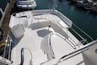 American Tug 2021 -Punta Gorda-Florida-United States-1616851 | Thumbnail