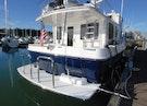 American Tug 2021 -Punta Gorda-Florida-United States-1616888 | Thumbnail