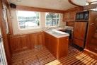 American Tug 2021 -Punta Gorda-Florida-United States-1616861 | Thumbnail