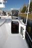 American Tug 2021 -Punta Gorda-Florida-United States-1616890 | Thumbnail