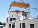 American Tug 2021 -Punta Gorda-Florida-United States-1616869 | Thumbnail