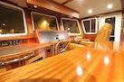 American Tug 2021 -Punta Gorda-Florida-United States-1616903 | Thumbnail