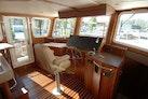 American Tug 2021 -Punta Gorda-Florida-United States-1616854 | Thumbnail
