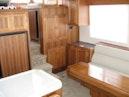 American Tug 2021 -Punta Gorda-Florida-United States-1616877 | Thumbnail