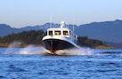 American Tug 2021 -Punta Gorda-Florida-United States-1616847 | Thumbnail