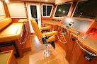 American Tug 2021 -Punta Gorda-Florida-United States-1616904 | Thumbnail