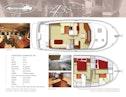 American Tug 2021 -Punta Gorda-Florida-United States-1616845 | Thumbnail