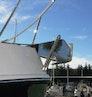 American Tug 2021 -Punta Gorda-Florida-United States-1616889 | Thumbnail