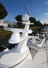 American Tug 2021 -Punta Gorda-Florida-United States-1616884 | Thumbnail