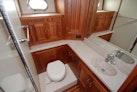 American Tug 2021 -Punta Gorda-Florida-United States-1616858 | Thumbnail