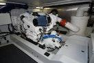 American Tug 2021 -Punta Gorda-Florida-United States-1616863 | Thumbnail