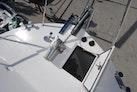 American Tug 2021 -Punta Gorda-Florida-United States-1616866 | Thumbnail