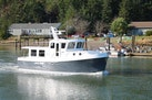 American Tug 2021 -Punta Gorda-Florida-United States-1616910 | Thumbnail