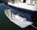 American Tug 2021 -Punta Gorda-Florida-United States-1616887 | Thumbnail