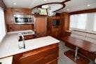 American Tug 2021 -Punta Gorda-Florida-United States-1616908 | Thumbnail
