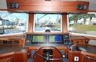 American Tug 2021 -Punta Gorda-Florida-United States-1616881 | Thumbnail