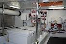American Tug 2021 -Punta Gorda-Florida-United States-1616864 | Thumbnail