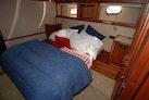 American Tug 2021 -Punta Gorda-Florida-United States-1616857 | Thumbnail