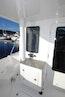 American Tug 2021 -Punta Gorda-Florida-United States-1616891 | Thumbnail