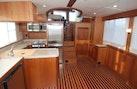 American Tug 2021 -Punta Gorda-Florida-United States-1616882 | Thumbnail