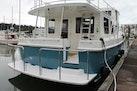 American Tug 2021 -Punta Gorda-Florida-United States-1616911 | Thumbnail