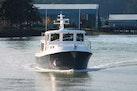 American Tug 2021 -Punta Gorda-Florida-United States-1616909 | Thumbnail