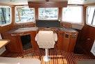 American Tug 2021 -Punta Gorda-Florida-United States-1616865 | Thumbnail