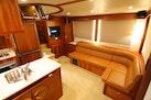 American Tug 2021 -Punta Gorda-Florida-United States-1616906 | Thumbnail