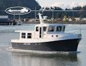 American Tug 2021 -Punta Gorda-Florida-United States-1616843 | Thumbnail