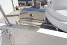 American Tug 2021 -Punta Gorda-Florida-United States-1616853 | Thumbnail