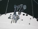 American Tug 2021 -Punta Gorda-Florida-United States-1616879 | Thumbnail