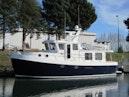 American Tug 2021 -Punta Gorda-Florida-United States-1616892 | Thumbnail