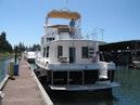 American Tug 2021 -Punta Gorda-Florida-United States-1616870 | Thumbnail