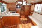 American Tug 2021 -Punta Gorda-Florida-United States-1616862 | Thumbnail