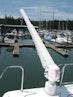 American Tug 2021 -Punta Gorda-Florida-United States-1616880 | Thumbnail