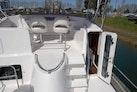 American Tug 2021 -Punta Gorda-Florida-United States-1616849 | Thumbnail