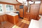 American Tug 2021 -Punta Gorda-Florida-United States-1616860 | Thumbnail