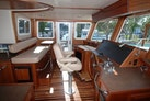 American Tug 2021 -Punta Gorda-Florida-United States-1616855 | Thumbnail