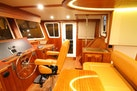 American Tug 2021 -Punta Gorda-Florida-United States-1616905 | Thumbnail