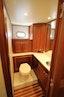 American Tug 2021 -Punta Gorda-Florida-United States-1616907 | Thumbnail