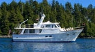DeFever-49 RPH  1991-Lioness Anacortes-Washington-United States-49 DeFever starboard profile-1617305 | Thumbnail
