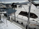 DeFever-49 RPH  1991-Lioness Anacortes-Washington-United States-49 DeFever outboard davit-1617280 | Thumbnail