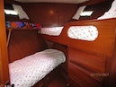 DeFever-49 RPH  1991-Lioness Anacortes-Washington-United States-49 DeFever guest stateroom-1617266 | Thumbnail
