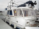 DeFever-49 RPH  1991-Lioness Anacortes-Washington-United States-49 DeFever port aft profile-1617286 | Thumbnail